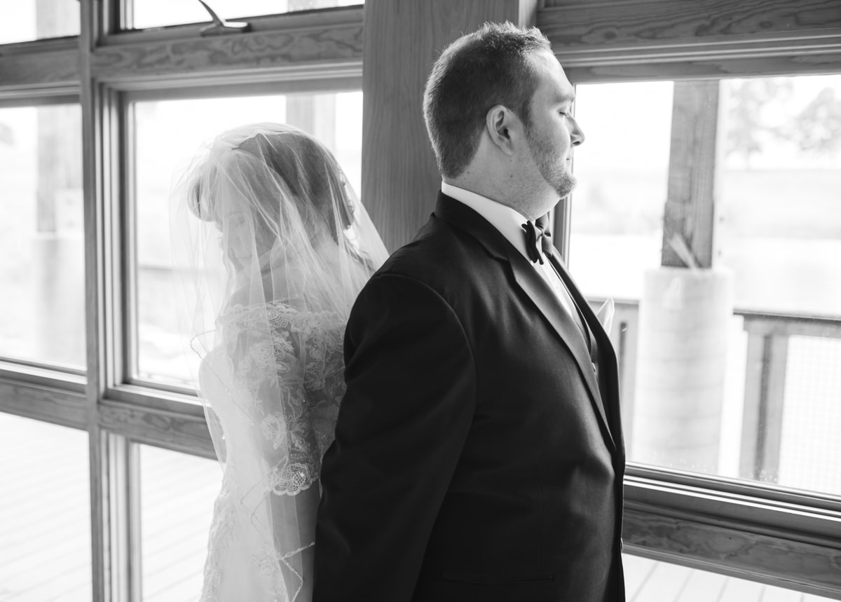 Wedding Photographer Near Me Clarkston Michigan- 1297