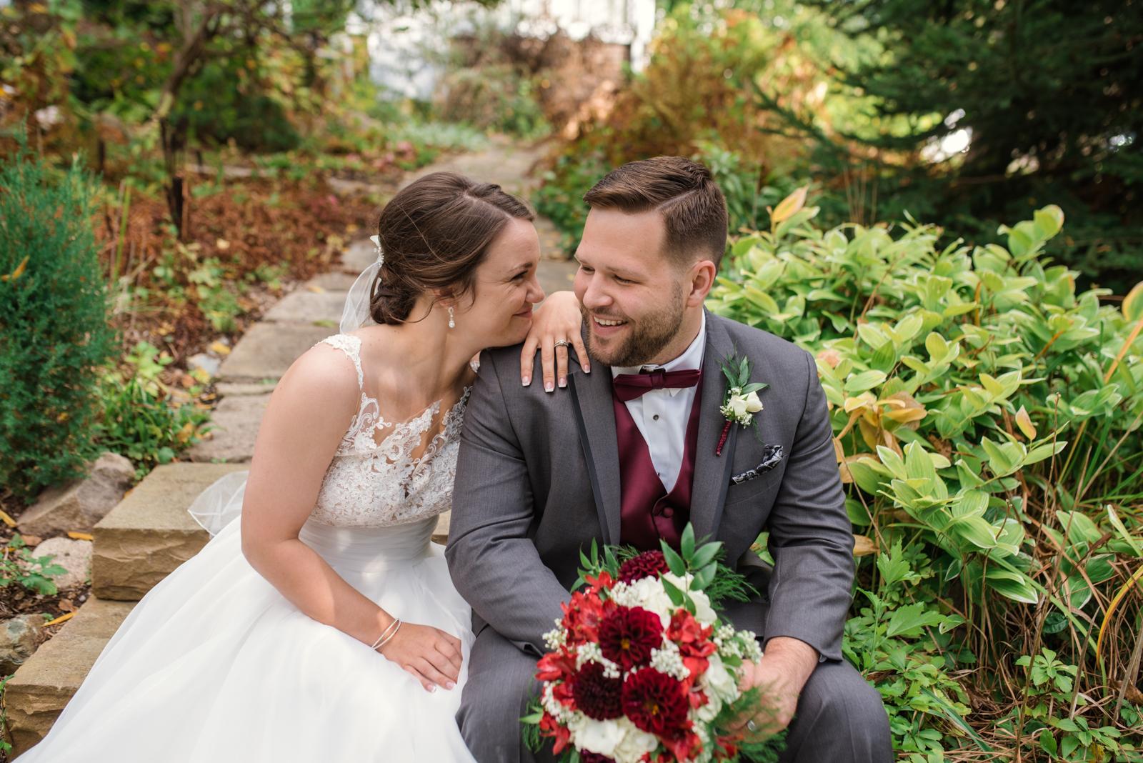 Gottmans Farmington Hills Wedding Photography-986