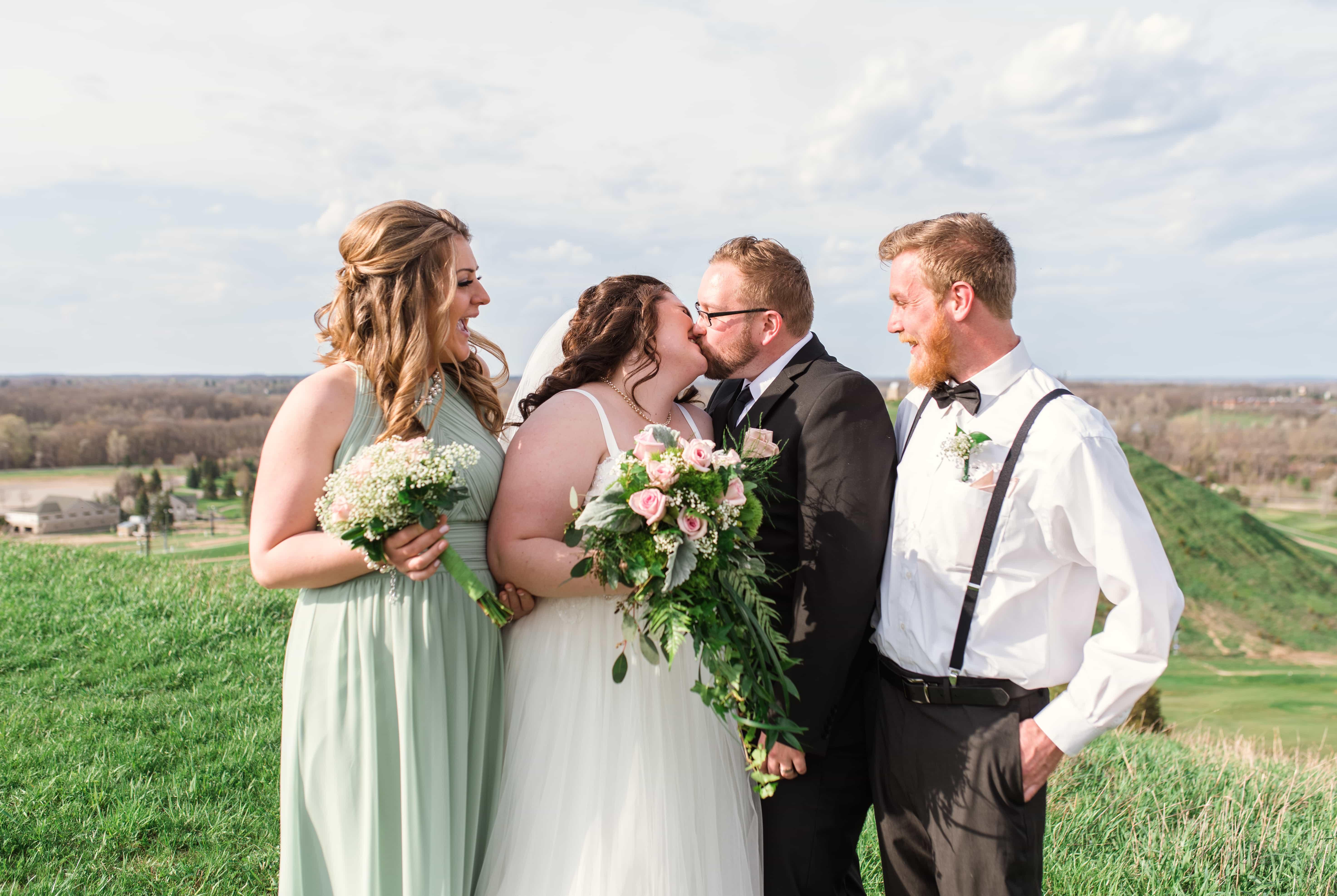 Chad and Jodi Mt. Brighton Wedding Photography-833