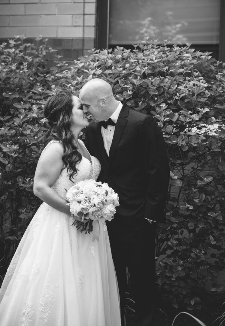 Gina and Jason Novi Michigan Wedding Photography-788
