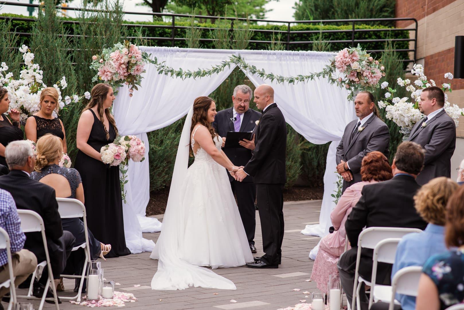 Gina and Jason Novi Michigan Wedding Photography-781