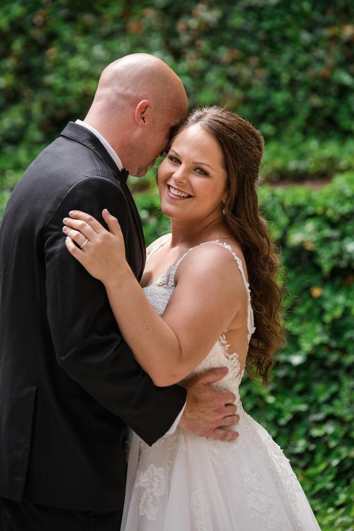 Gina and Jason Novi Michigan Wedding Photography-760