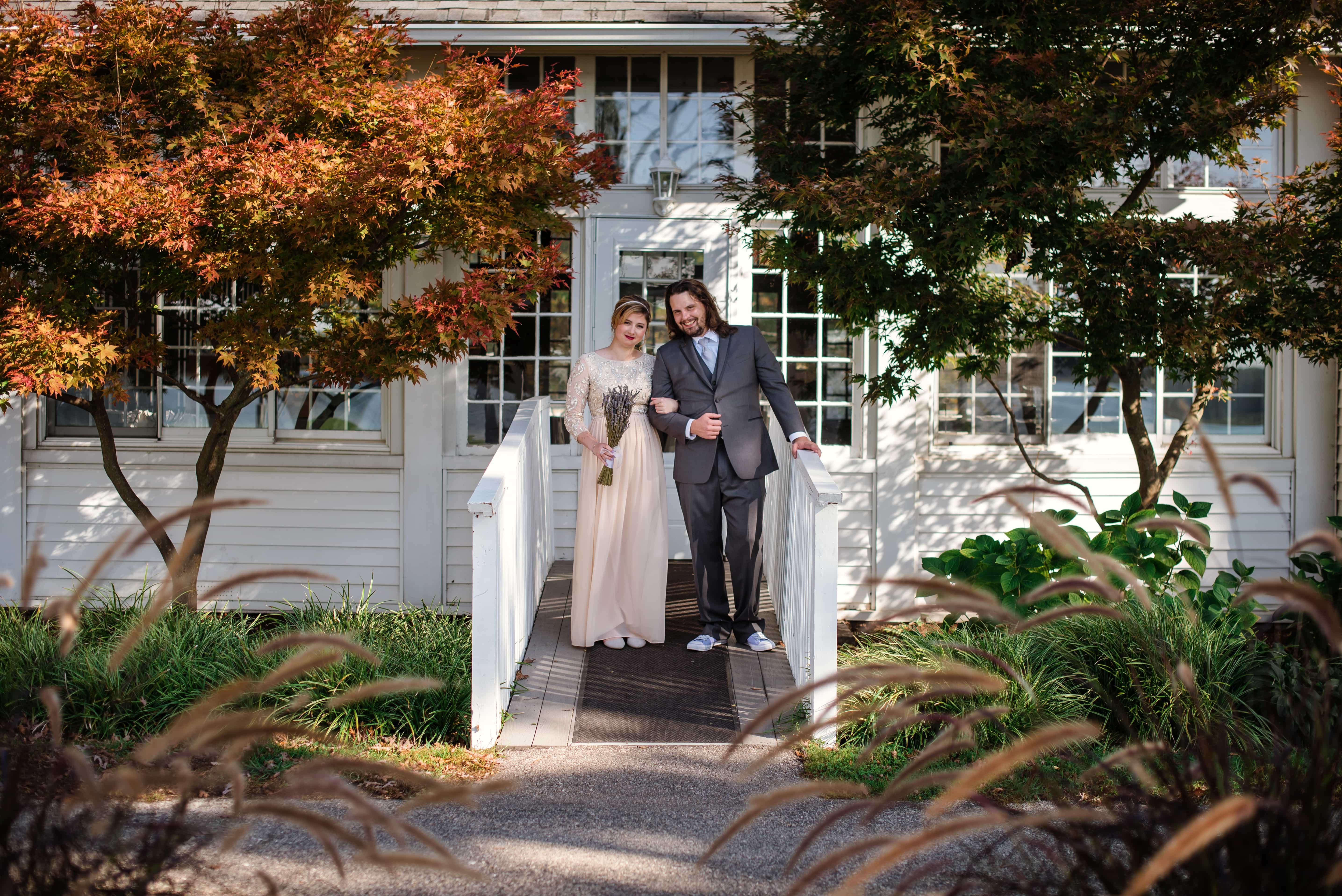Waldenwoods Wedding Photography Hartland-429