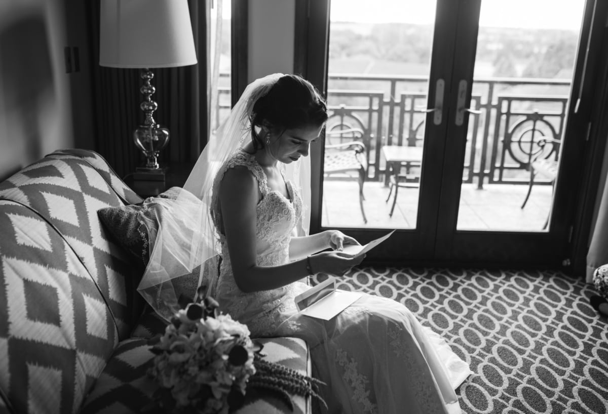 The Inn at St Johns Wedding Photography-296
