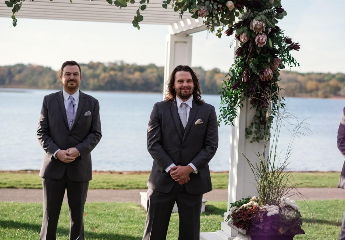 Waldenwoods Wedding Photography Hartland-412